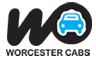 Worcester Cabs